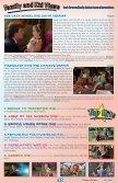 Views - Page 5