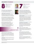 Hall of fame - Page 7