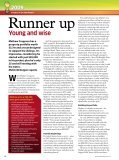 Winner - Page 5