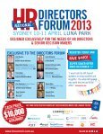 HR Thought Leaders $440! - Page 6