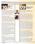 special report / top 10 brokerages - Page 5