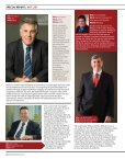 Special Report / hot list - Page 7