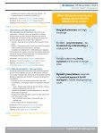 Employment Law for HR Managers 2013 - Page 3