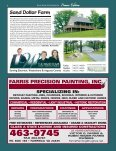 Premier Edition - Page 6