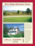Premier Edition - Page 7