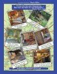 Premier Edition - Page 2