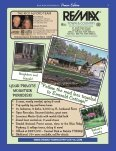 Premier Edition - Page 3