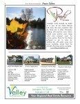Premier Edition - Page 4