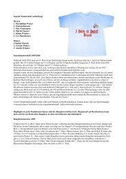 der komplette Bericht (als PDF Datei) - stanko kunst-heilen