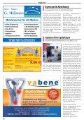 Herausgeber - Emskurier Harsewinkel - Seite 6