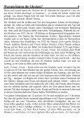 GEMEINDEBRIEF ST JAKOBI - Page 4
