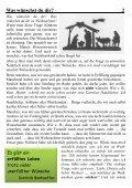 GEMEINDEBRIEF ST JAKOBI - Page 2