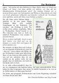 GEMEINDEBRIEF ST JAKOBI - Page 3