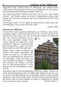 GEMEINDEBRIEF ST JAKOBI - Page 5