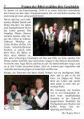 GEMEINDEBRIEF ST JAKOBI - Page 7