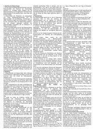 als pdf - AGB Boomerang Reisen GmbH