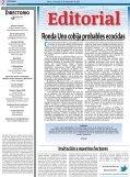 Petroleras ecocidas participan en Ronda Uno - Page 2