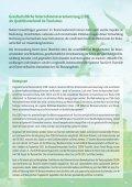 Gesellschaftliche Unternehmens verantwortung ... - Club Tourismus - Page 2