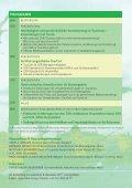 Gesellschaftliche Unternehmens verantwortung ... - Club Tourismus - Page 3