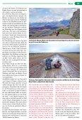Feuerland ruft - Page 4