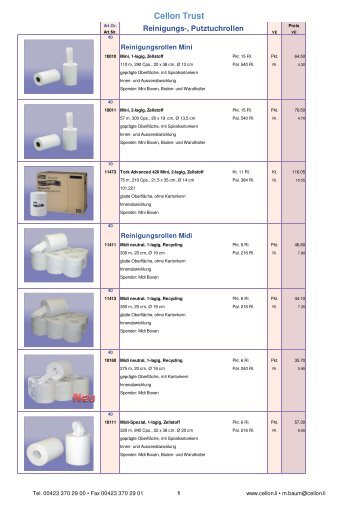 Katalog 2011 neutralx