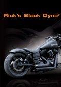 BLACK Dyna - Page 4
