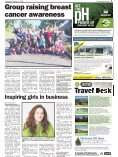 Courier - Page 3