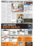 Courier - Page 7