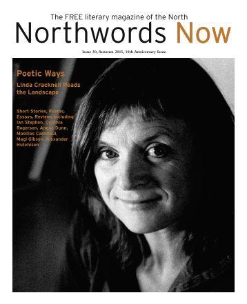 Northwords Now