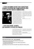 POUR JULIEN GRACQ - Page 2