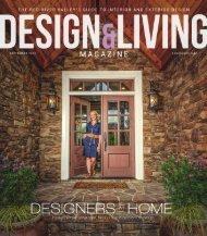 Designliving_09_2015
