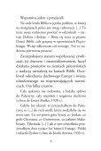Dzieci Biblii Mojżesz - Page 7