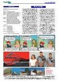 ATRACAMENT LEGAL - Page 2