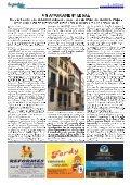 ATRACAMENT LEGAL - Page 3