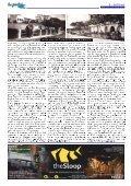 ATRACAMENT LEGAL - Page 5