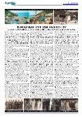 ATRACAMENT LEGAL - Page 6