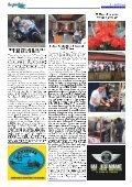 ATRACAMENT LEGAL - Page 7