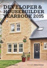 DeveloperHousebYearBook2015