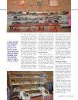 CÀRITAS a casa nostra - Page 2