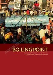boiling point.pdf - India Environment Portal