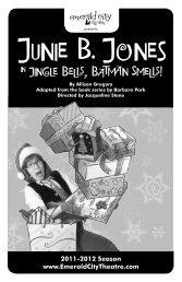 Junie Jones