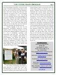 ADIRONDACK TRAILS - Page 3