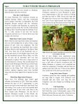 ADIRONDACK TRAILS - Page 6