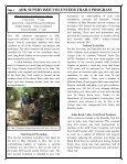 ADIRONDACK TRAILS - Page 4