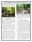 ADIRONDACK TRAILS - Page 5