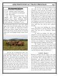ADIRONDACK TRAILS - Page 7