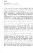 ll lo - Page 6
