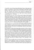 ll lo - Page 7