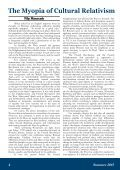 CONSERVATIVE - Page 4