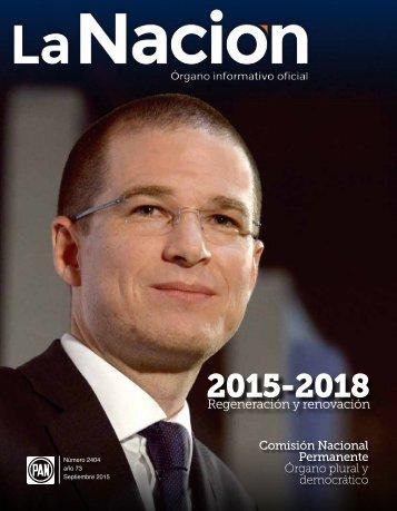 2015-2018